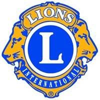 Wonder Lake Lions Club