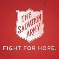 The Salvation Army- Capital Region Corps