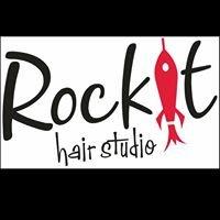 Rockit Hair Studio