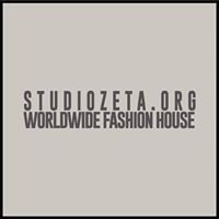 STUDIOZETA.org