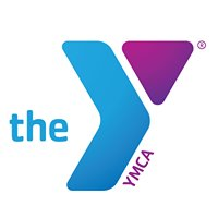 East Area Family YMCA
