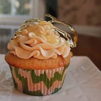 Cupcake Ally