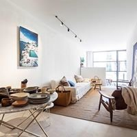Objet Trouve by Timeless Interiors