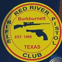 Red River Rifle and Pistol Club
