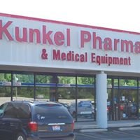 Kunkel Medical