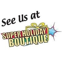 Super Holiday Boutique-FREE