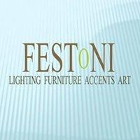 Festoni Home