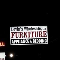 Lovin's Wholesale Furniture