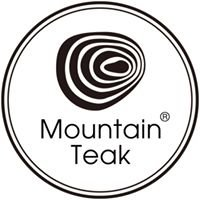 Mountain Teak Furniture Gallery Singapore