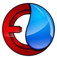 E-Liquid.com