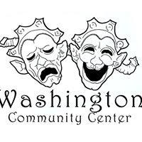 Washington Community Center