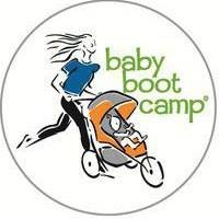 Baby Boot Camp - Holmdel & Rumson