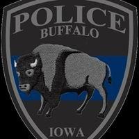 Buffalo, Iowa Police Department
