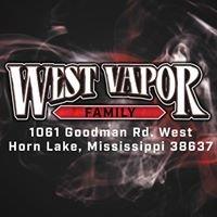West Vapor Co.