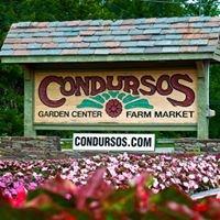 Condursos Garden Center and Farm Market