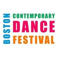 Boston Contemporary Dance Festival