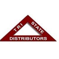Tri State Distributors