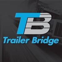 Trailer Bridge