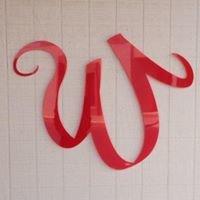 Willow's Scarlet Ribbon