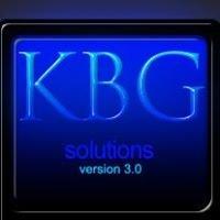 KBG Multimedia