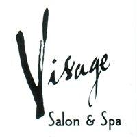 Visage Hair Salon & Spa