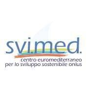 Svimed Centro Euromediterraneo per lo Sviluppo Sostenibile