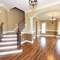 Exquisite Flooring