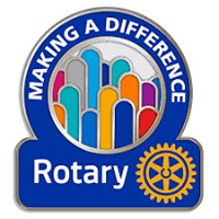 Rotary Club of Patchogue
