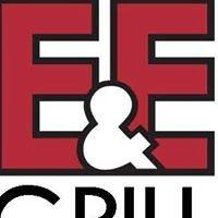 E&E Grill House