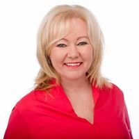 Wendy Facchini- Re/Max Real Estate Newmarket to Barrie