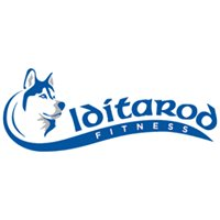 Iditarod Fitness