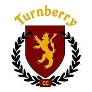 Turnberry Country Club