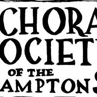 Choral Society of the Hamptons