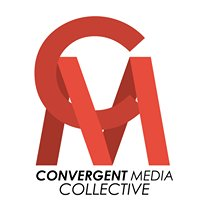 Convergent Media Collective