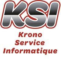 Krono Service Informatique