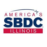 Illinois Small Business Development Center