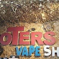 Tooters Vape Shop