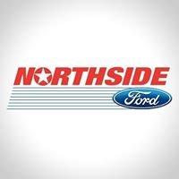 Northside Ford