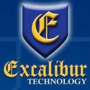 Excalibur Technology