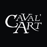 Caval'Art, spectacle équestre