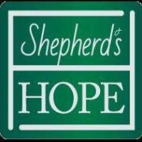 Shepherd's HOPE Chicago
