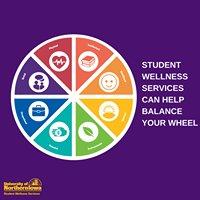 UNI Student Wellness Services