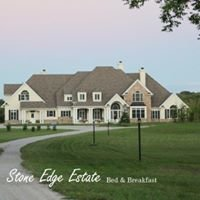 Stone Edge Estate Bed & Breakfast