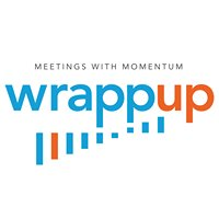 Wrappup