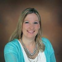 Rachel Jacobs - Key Real Estate Licensed MN Real Estate Agent Home Staging