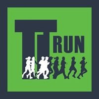 TT-Run Assen