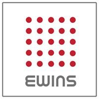 Ewins