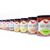 Sweet Heat Jam Co.