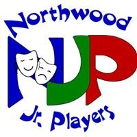 Northwood Jr. Players