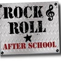 Rock & Roll After School